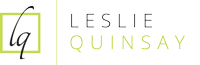 Leslie Quinsay